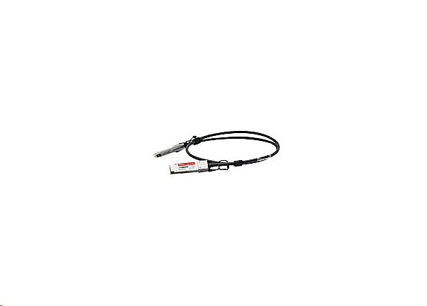 Proline 40GBase Direct Attach Cable 3.3ft Black Taa Compliant MA-CBL-40G-1M-PRO