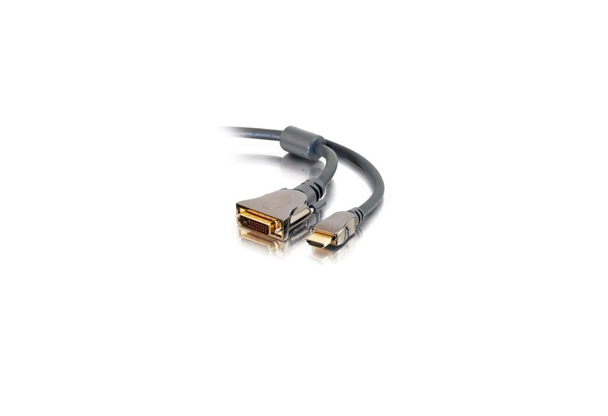 Cables To Go C2G 40292 10m Sonicwave Hdmi DVI-D Digital Video Cable 32.8ft