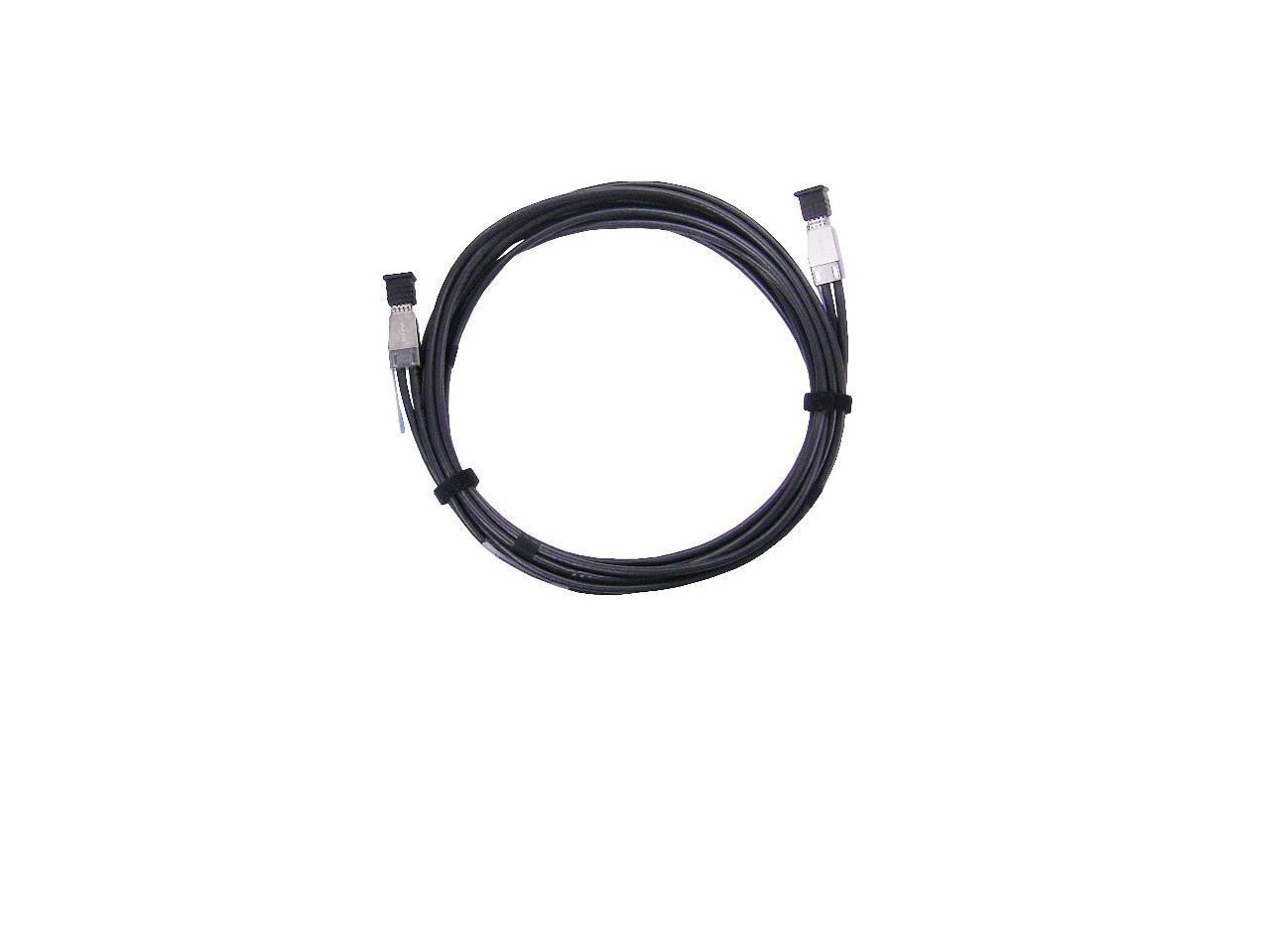 Dell MC DD670 ES20 Server ESG-X 3M Mini-SAS To Mini-SAS Cable 52X5M 052X5M