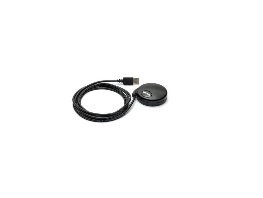 Garmin GPS 18x High-Sensitivity USB GPS Sensor Receiver 010-00321-31