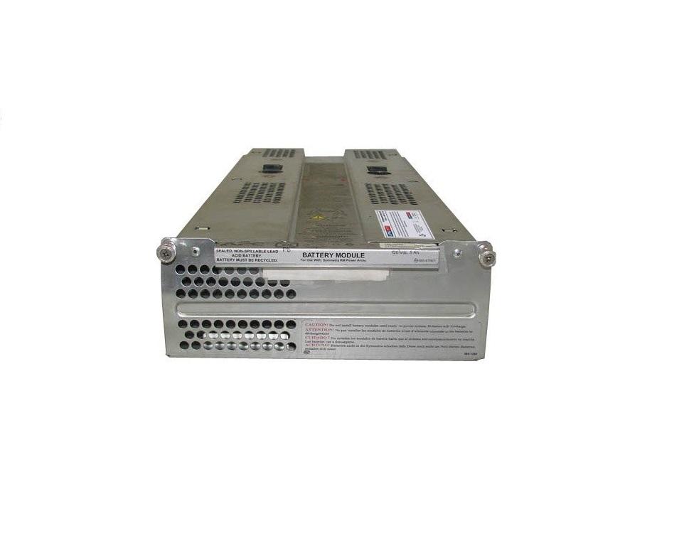 APC Symmetra Rack Mount Battery Module For UPS SYBT2