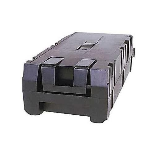 Eaton Powerware UPS Battery Module For Powerware UPS 9170 9170+ ASY-0529