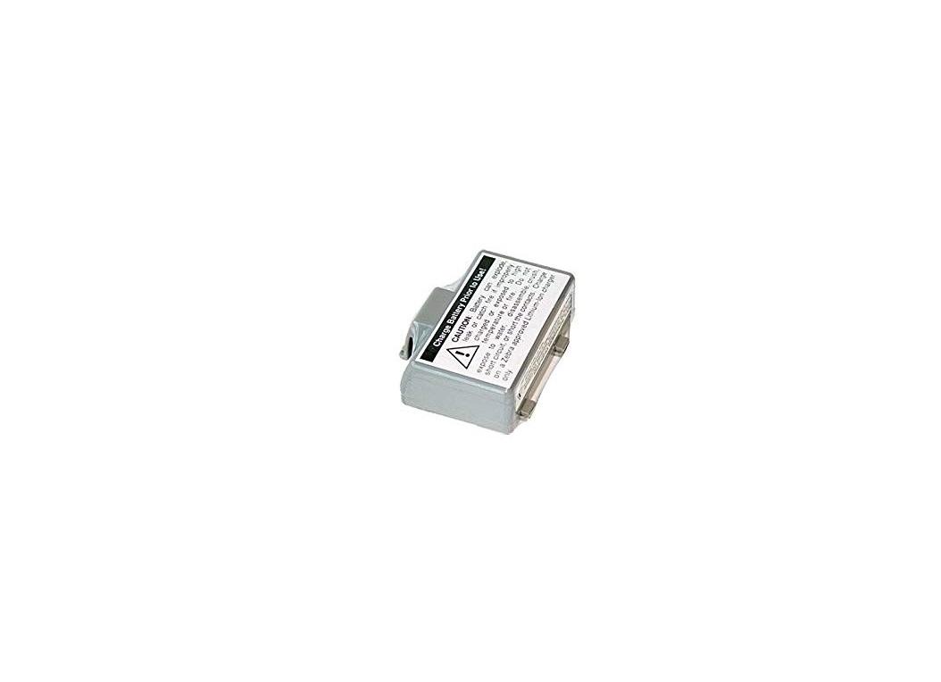 Zebra 2100mAh 7.2V Printer Battery For QL220 320 AT16004-1