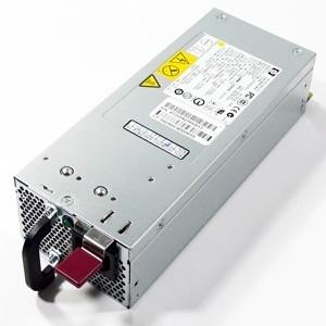 1000W HP Hot-Plug Power Supply Redundant 350/370/380G5/385G2 Kit 403781-001 399771-B21 399771B21