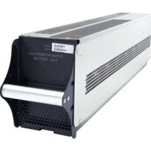 Schneider APC SYBTU2PLP Symmetra PX High Performance Unit UPS Battery SYBTU2-PLP