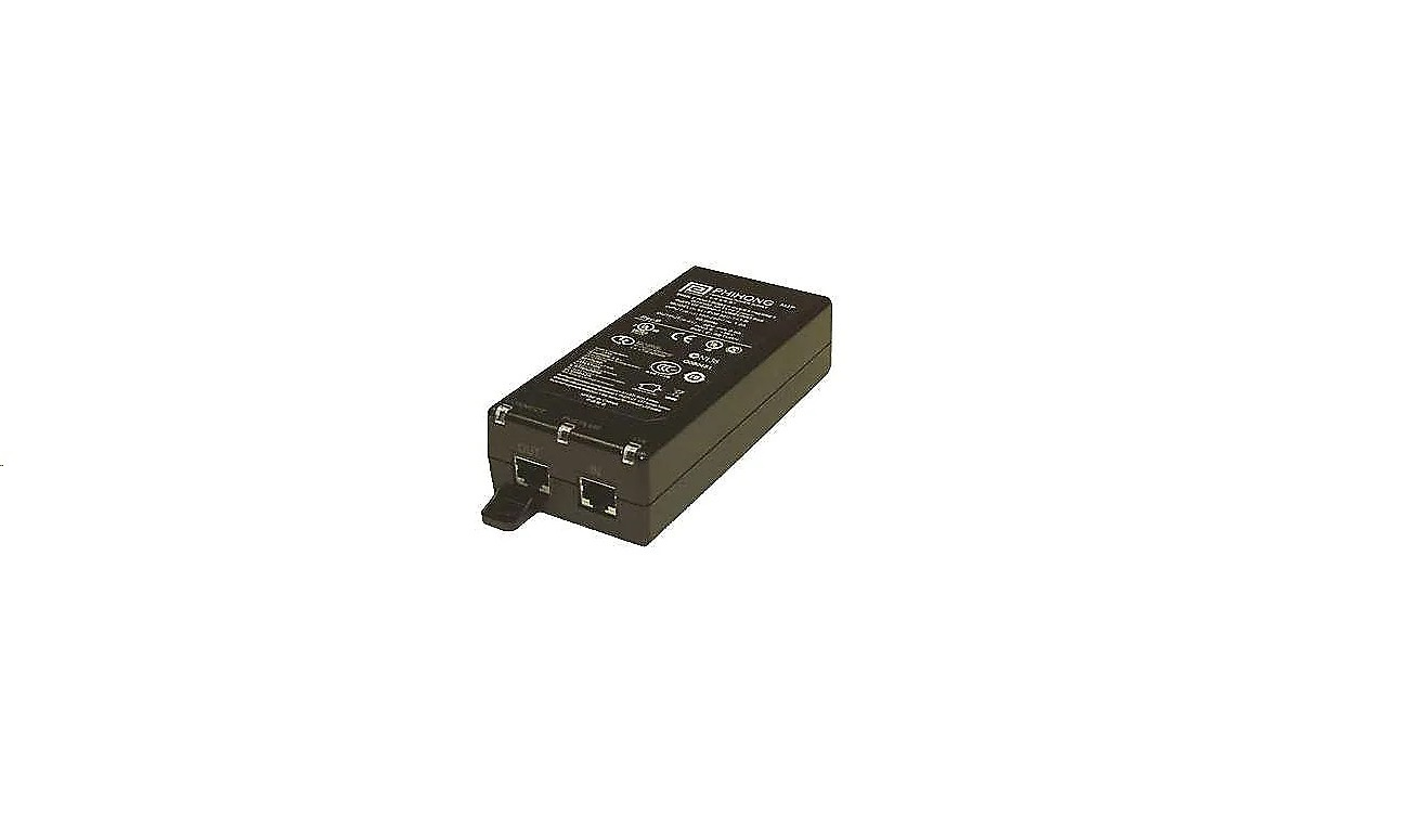Cyberdata Power Over Ethernet Injector 011124
