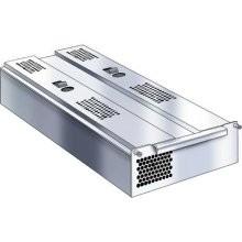 APC Symmetra Rack Mount Battery Module For UPS A0414601