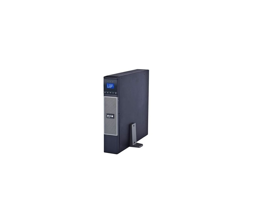 Eaton 5PX 1950VA 2U 120V Rack Tower UPS With Network Card-MS 5PX2200RTN