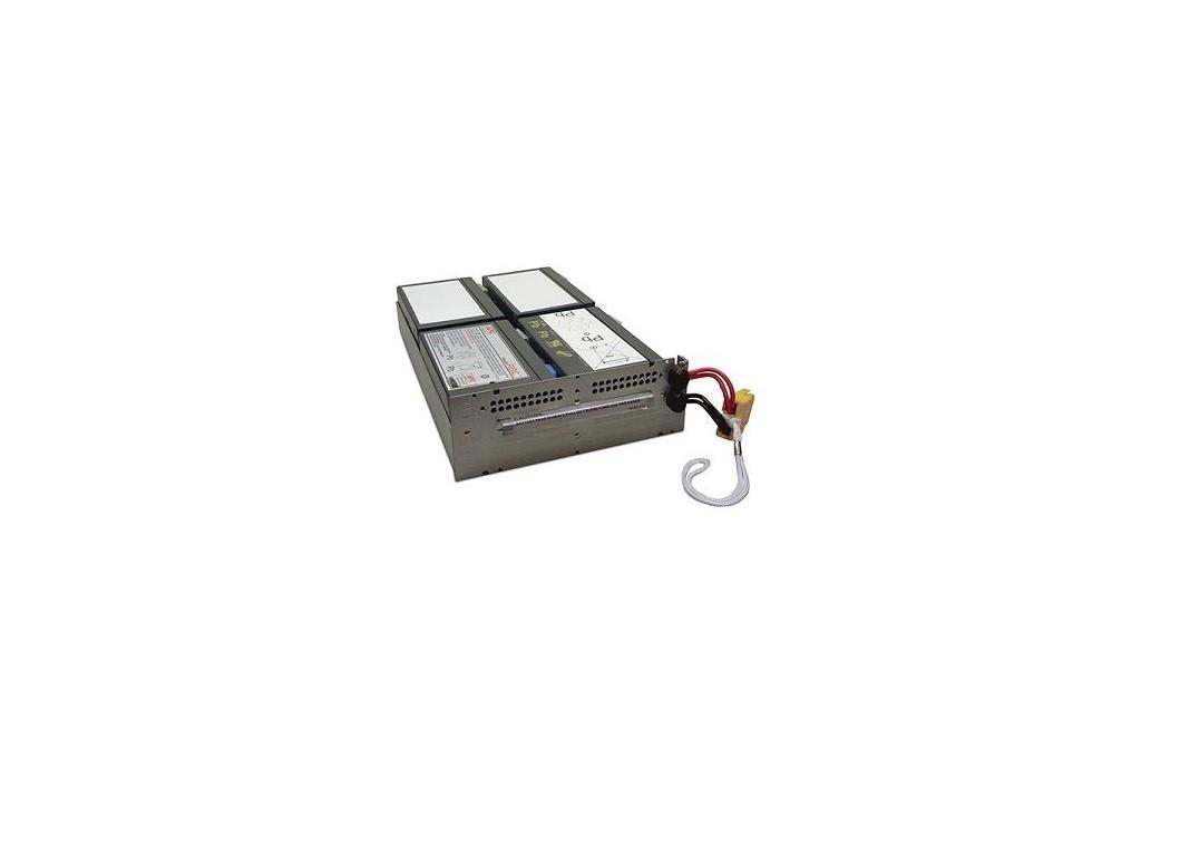 APC APCRBC133 Replacement Battery Cartridge #133