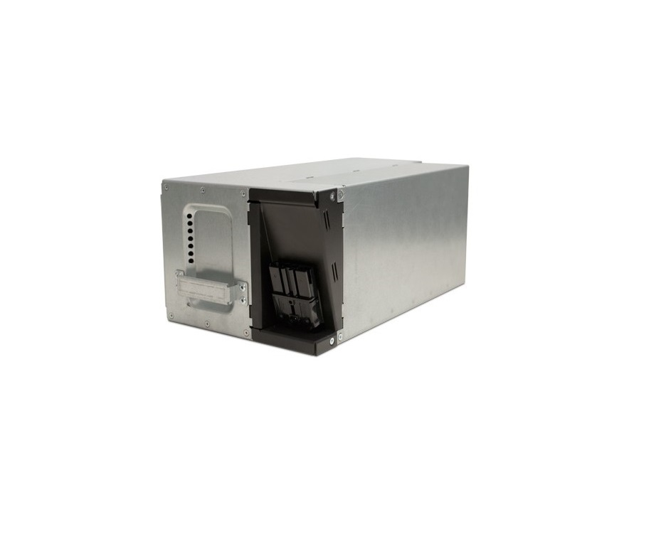 APC Replacement Battery Cartridge #43 APCRBC143