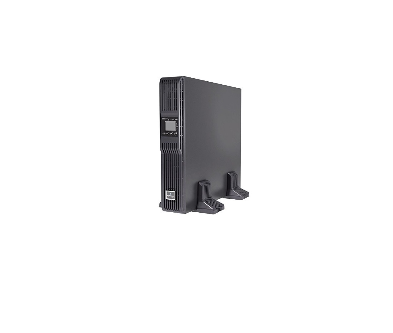 Liebert GXT4-3000RT120 Emerson GXT4 3000VA 120V 2700Watt UPS Rack-mountable