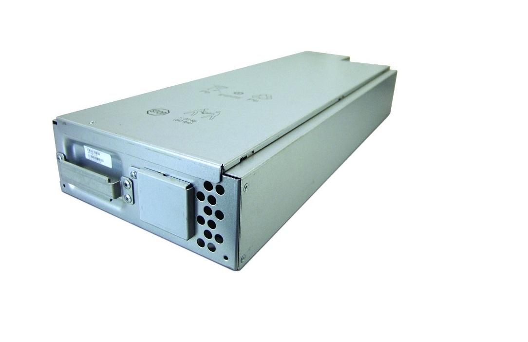 APC UPS Replacement Battery Cartridge #118 Battery APCRBC118