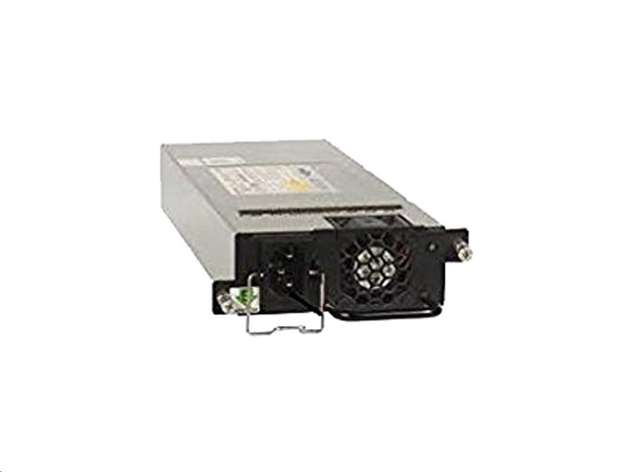 Brocade 1000W Poe Switch Hot-Plug Power Supply For ICX7450 ICX6610 RPS16-E
