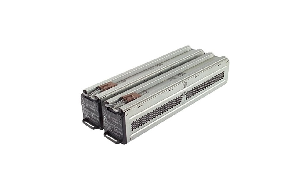 APC RBC140 Replacement Battery Cartridge APCRBC140
