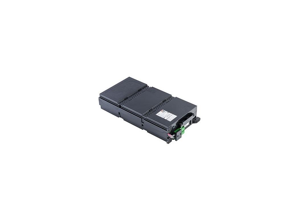 APC APCRBC141 Replacement Battery Cartridge #141 APCRBC141