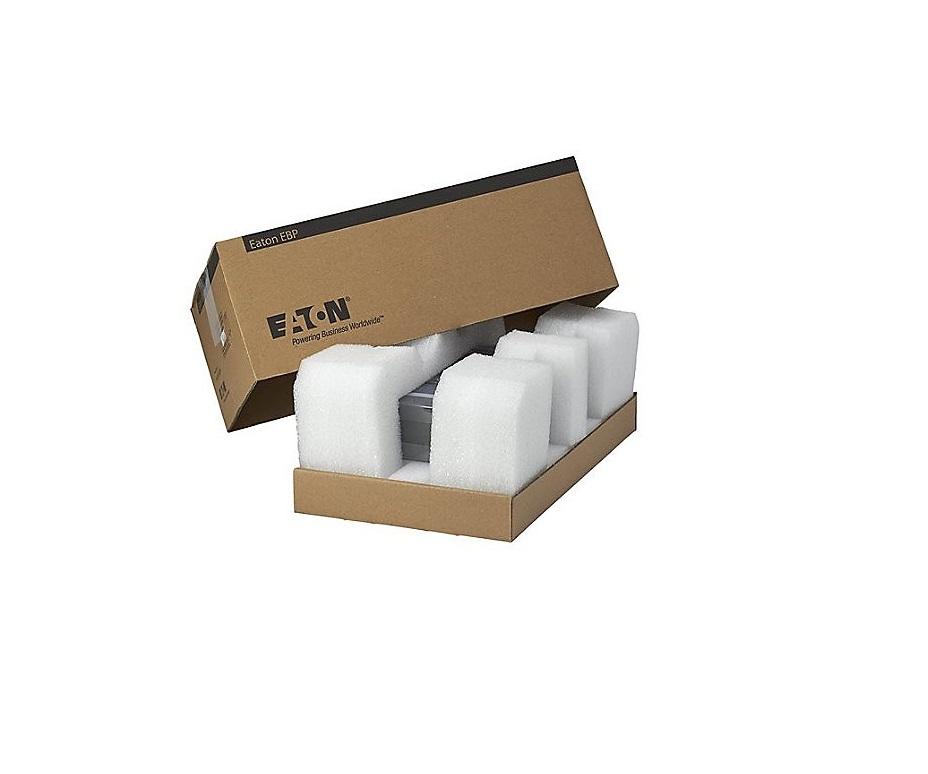 Eaton 9Ah 12 V UPS Battery Pack EBP-1604