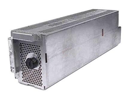 Schneider Electric APC Symmetra Battery Module For Symmetra LX SYBT5 Lead Acid UPS