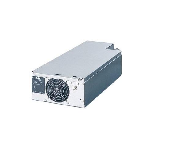 Schneider Electric Apc Symmetra Lx 4kVA Power Supply Module 3200W 4000VA Input 200V 208V Output 100V 120V SYPM4KP
