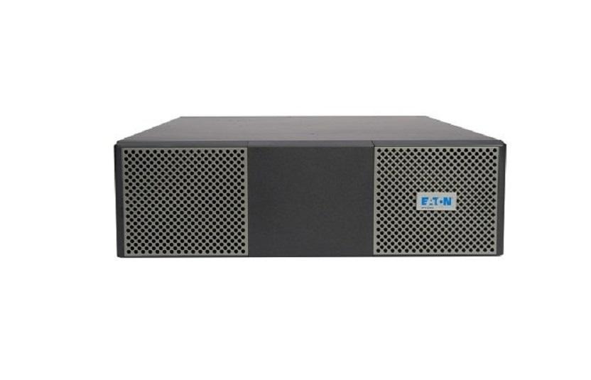 Eaton 9PX External Battery Module 240V 3U For 9PX 8-11 Kva 208V UPS Models 9PXEBM240RT