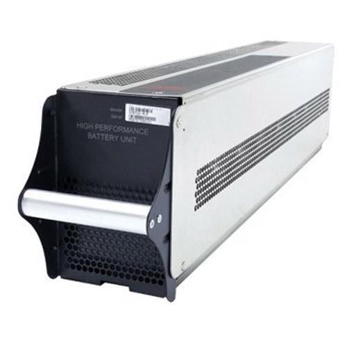 Schneider APC SYBTU2PLP Symmetra PX High Performance Battery Unit UPS Battery Lead Acid 9Ah SYBTU2-PLP