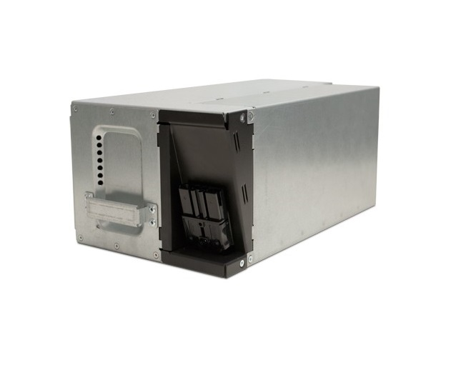 Schneider APC Replacement Battery Cartridge #43 APCRBC143