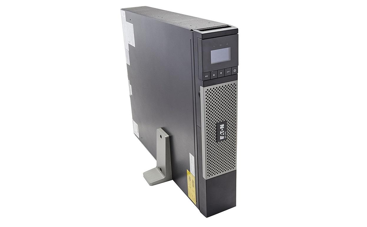 Eaton 5PX 1000VA 120V 5-15P 1000W LCD RackMount UPS 5PX1000RT