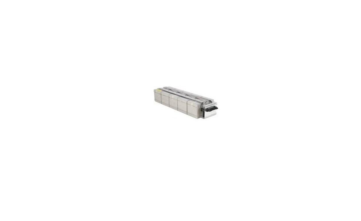 Eaton Power Quality Blade Ups Battery Tray 103005977-5591