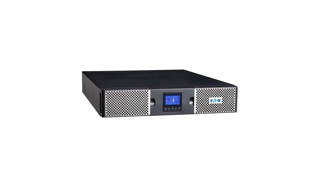 Eaton 9PX 120V 2700Watt 3000VA Rack Mountable 2U UPS 9PX3000RTN