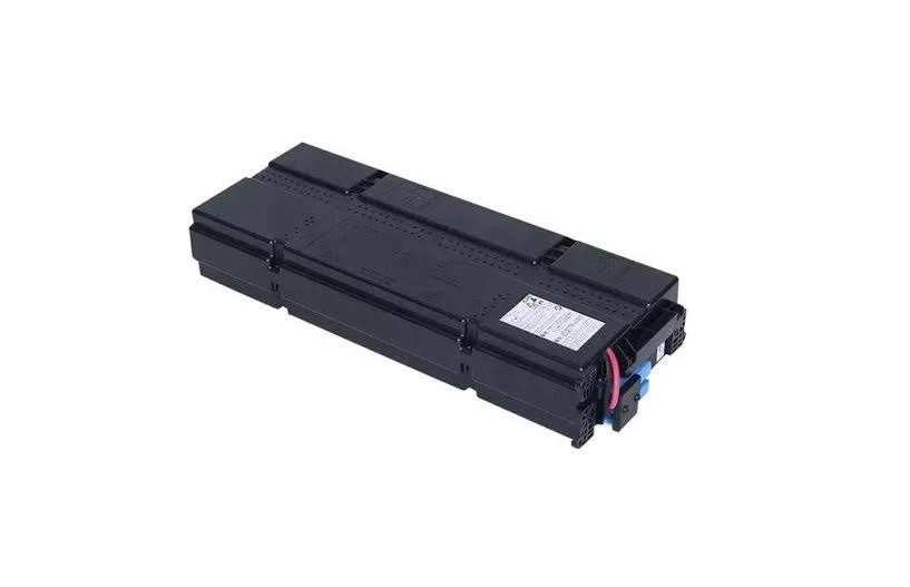 APC APCRBC155 UPS Replacement Battery Cartridge #155 Battery APCRBC155