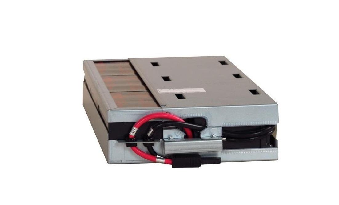 Liebert Hot-Swap Battery 9Ah 72V For Liebert GXT4-3000RT UPS GXT4-9A72BATKIT