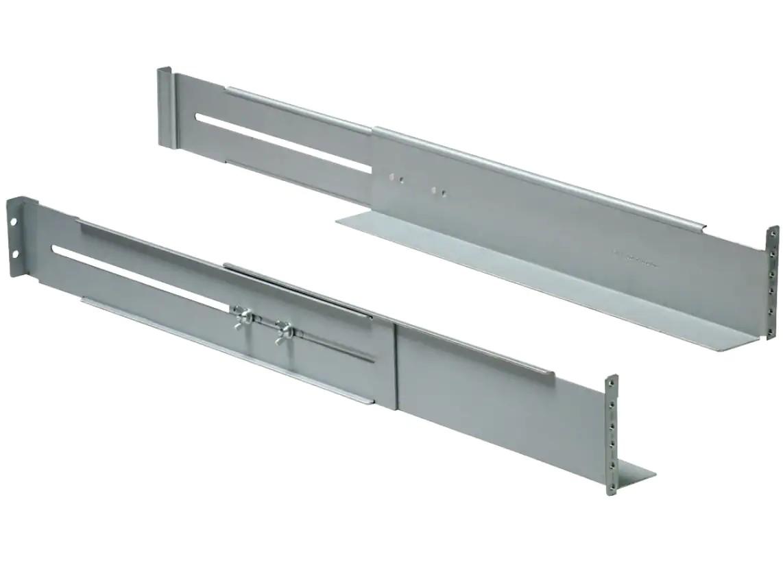 Eaton 2U Post Rail Kit 19 For Powerware 05146726-5591