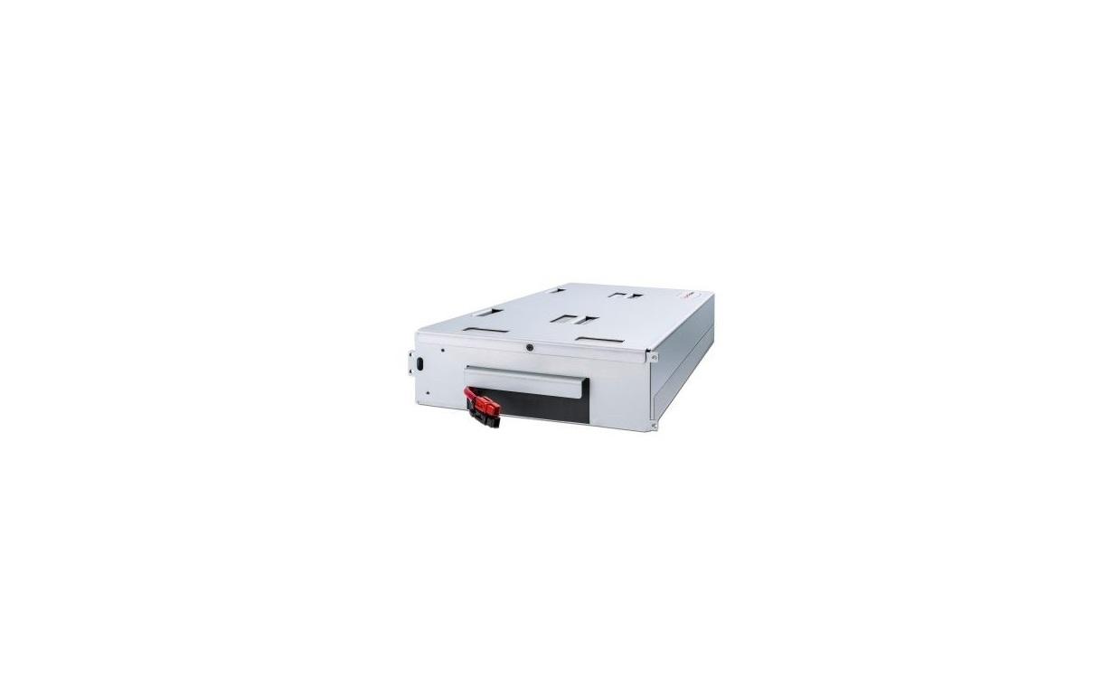 Cyberpower 24V RBP0030 Battery For PR1000ELCDRT2U PR1500ELCDRT2U
