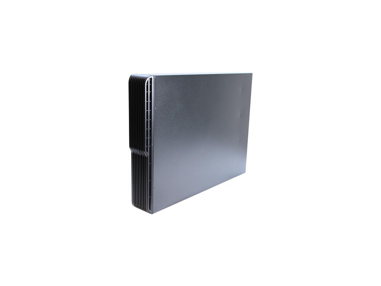 Liebert 72V External Battery Cabinet For PSI5 PSI5-72VBATT