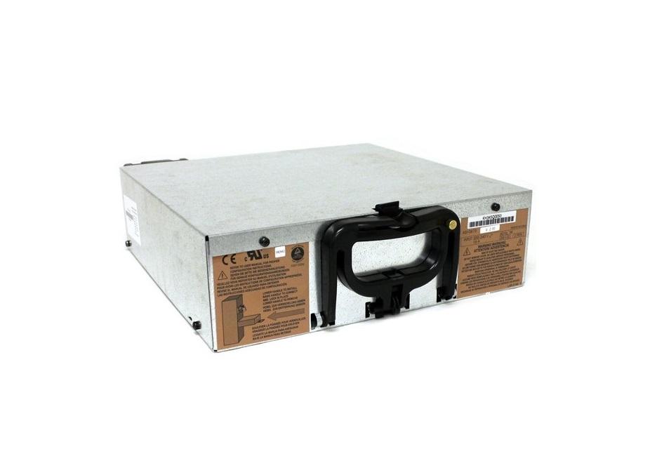 2500W Eaton Split-Phase UPS Power Module For Eaton PW9170+ ASY-0673