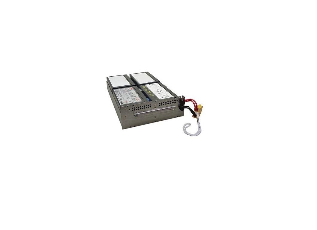 Schneider APC APCRBC133 Replacement Battery Cartridge #133