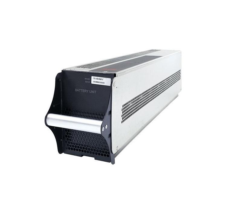 APC SYBTU1-PLP UPS Battery Lead Acid Symmetra PX Battery Unit For APC Symmetra PX Series UPS SYBTU1-PLP