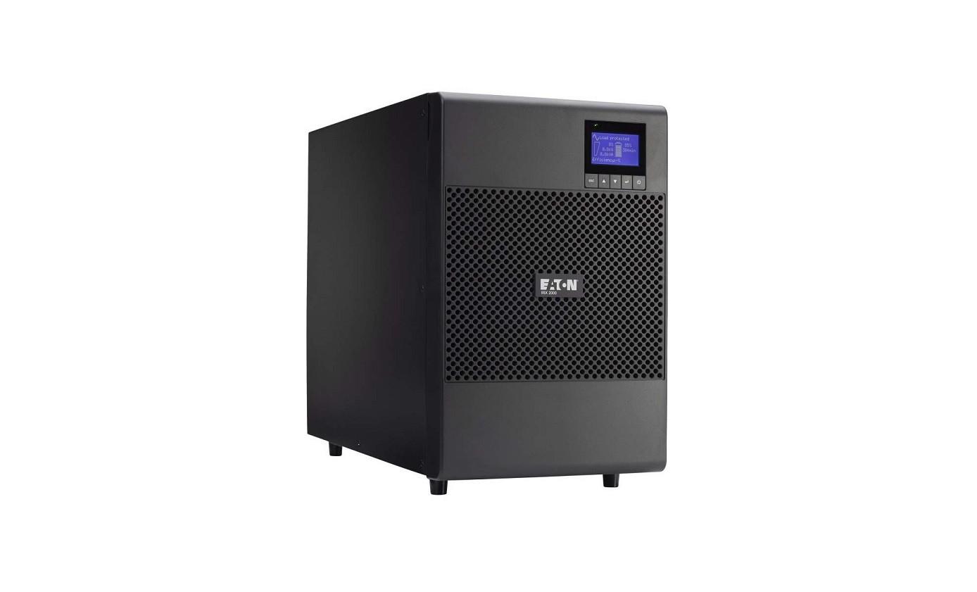 Eaton 9SX2000 9SX UPS 2000 VA 1800 W 6x5-20R 5-20P Input UPS