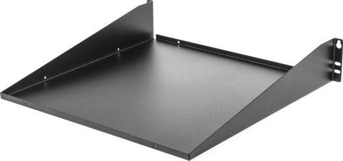 Liebert RS600 Rack Shelf For Liebert GXT10000T