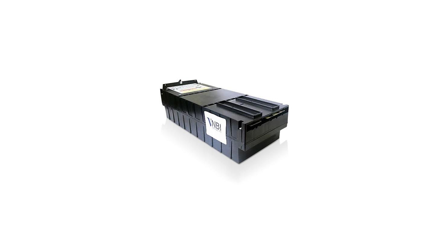 Liebert Nbattmod Nfinity 9Ah Replacement Battery Module