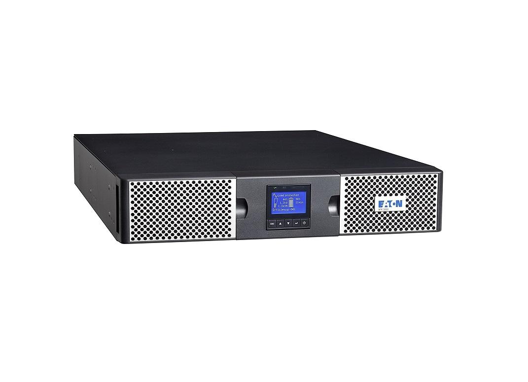 Eaton 9PX 2000VA 120V 1800W Tower Rack Mountable UPS 9PX2000RT