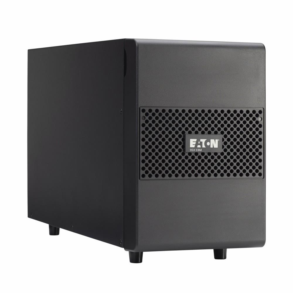 Eaton 9SXEBM48 Extended Battery Module For 9SX1500 9SX1500G 9SXEBM48