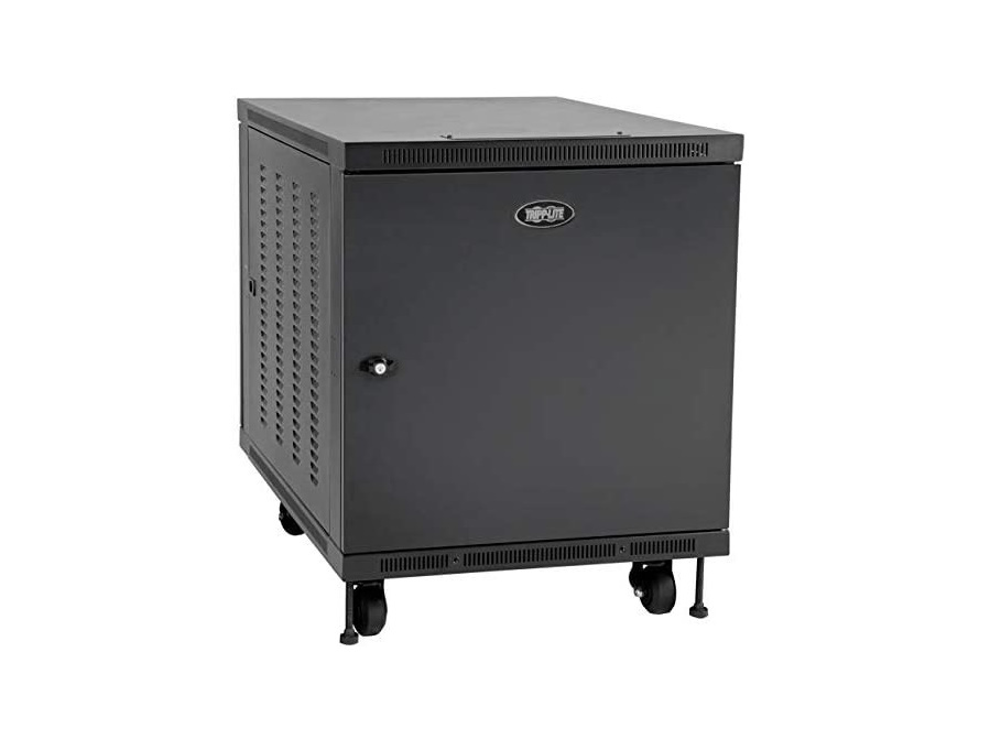 Tripp Lite +/-144VDC 208V For Tripp Lite SUT-Series UPS External Battery Enclosure BP288VEBP