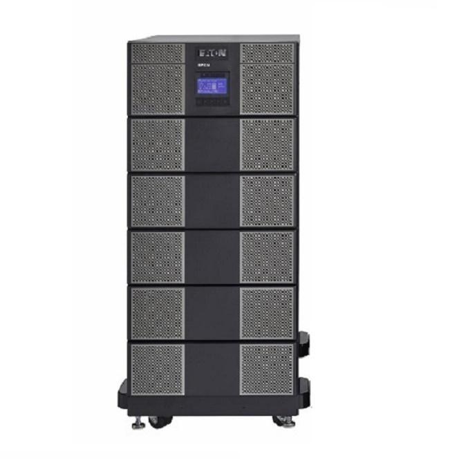 Eaton 12-slot External Battery Enclosure (Free) 9PXM12SEBM