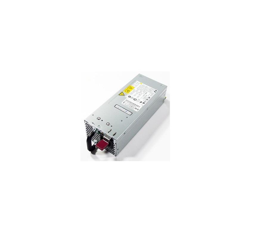 HP 1000w Redundant Power Supply For ML370 DL380 G5 379124-001 379124001