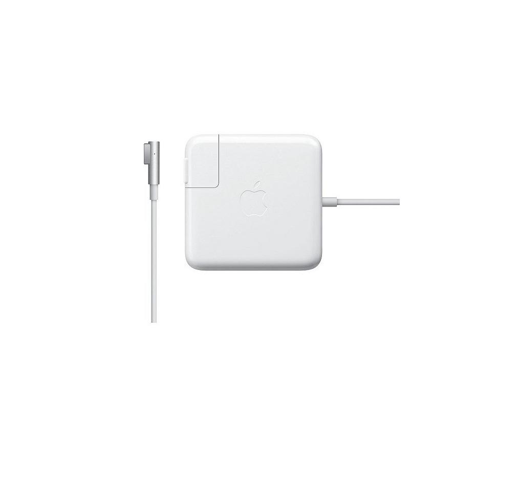 Apple Original MC747LLA 45W Magsafe AC Adapter For Macbook Air Notebook MC747LL/A
