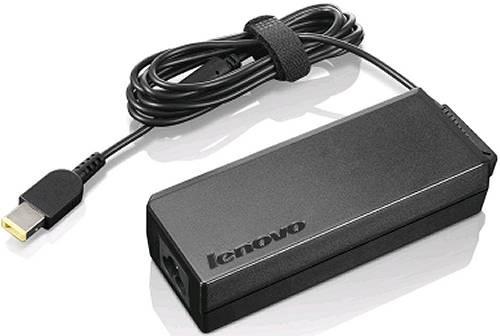 Lenovo ThinkPad 90W AC Power Adapter For X1 Carbon 100-240V 45N0252
