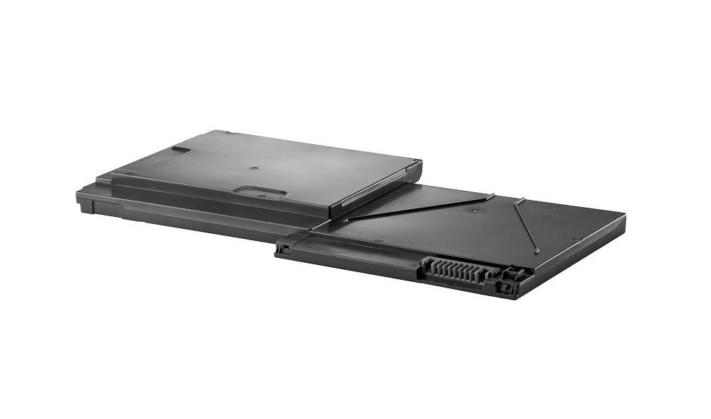 HP Original SB03XL Long Life Notebook Battery 3-Cell For HP EliteBook 820 G1 E7U25AA