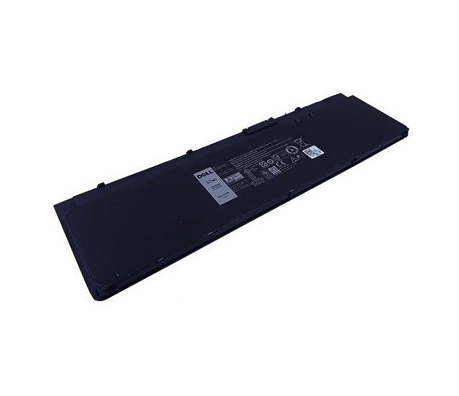 Dell Genuine 4-Cell Li-Ion Notebook Battery 45WHr For Dell Latitude E7240 451-BBFX