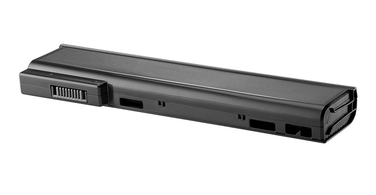 HP Genuine CA06XL Notebook Battery For HP EliteBook 820 G1 Series E7U21UT