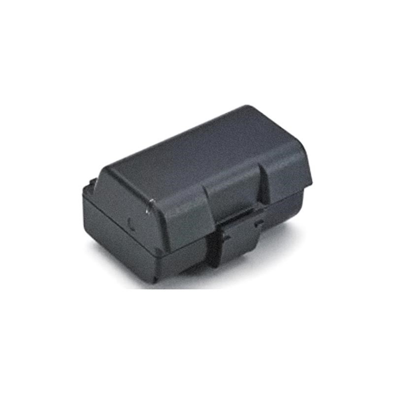 Zebra Technologies 4-Cell Battery For Qln 220/320 And 510/520 Mobile Printers P1031365-069